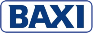 logo_baxi