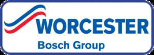 logo_worcester
