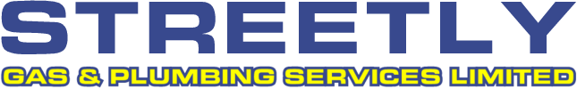 Streetly Gas & Plumbing Services